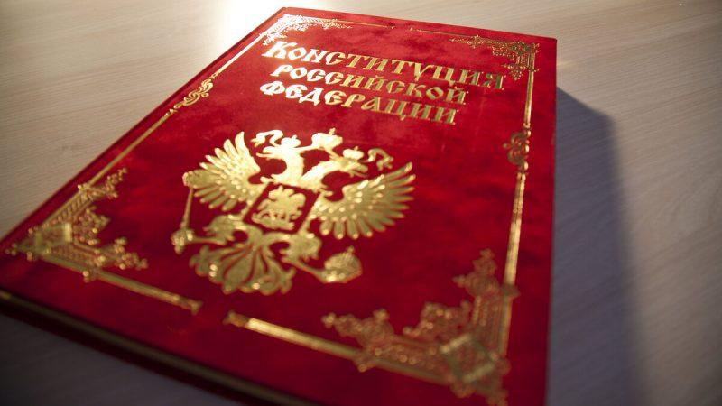 Враги Советской власти снова поднимают голову