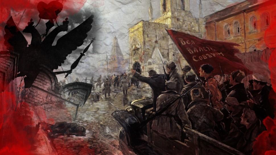 Зюганов ответил Путину, почему КПРФ призывает голосовать против поправок.
