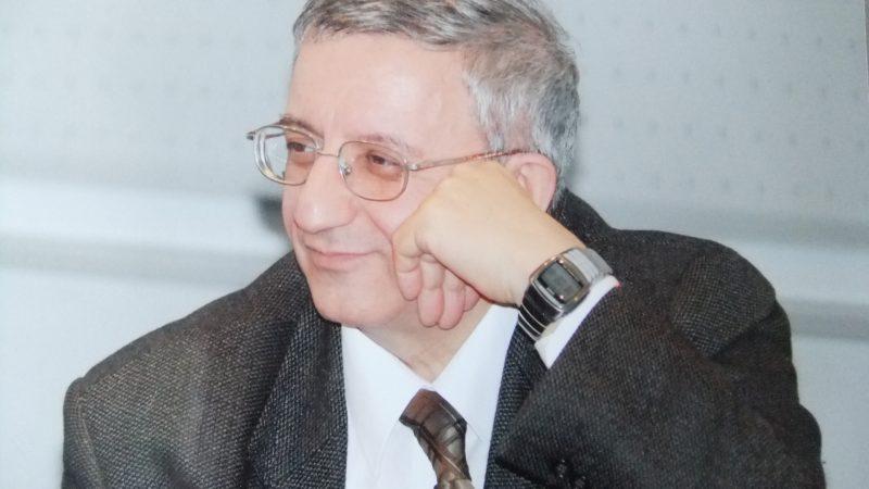 Памяти нашего товарища